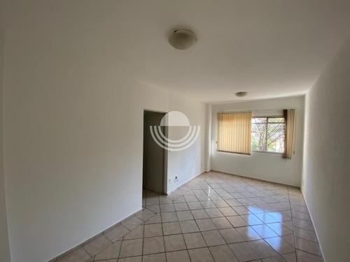 Imagem 1 de 15 de Apartamento Para Aluguel Em Vila Marieta - Ap006817