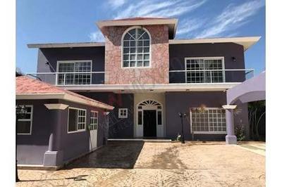 Casa En Venta - Campestre El Arenal