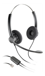 Vinchas Manos Libres Plantronics Sp12 Para Teléfonos Varios