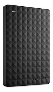 Disco Duro De 1tb Externo Usb 3.0 Expansion 2.5 Seagate