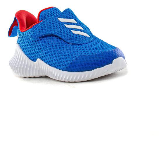 Zapatillas Fortarun Ac adidas Team Sport Tienda Oficial