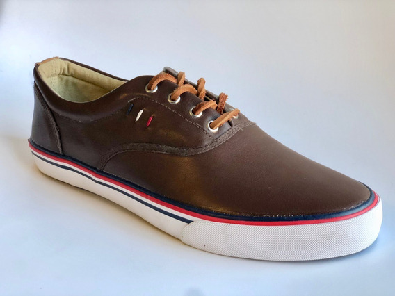 Tommy Hilfiger Zapatillas Originales