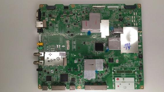 Placa Principal Lg 49ub8500 Eax65684603(1.4)
