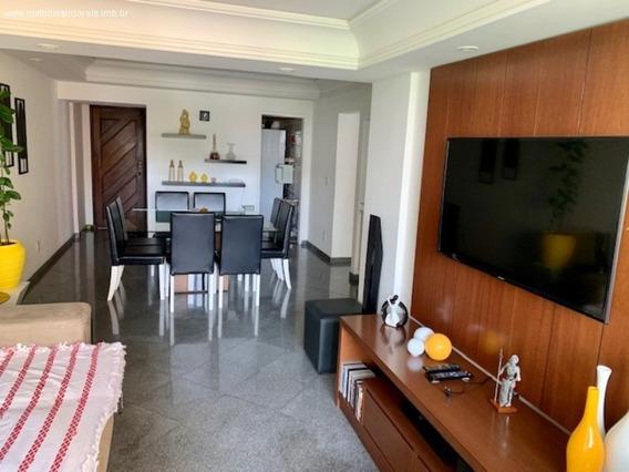 Apartamento - Ap00481 - 67647369