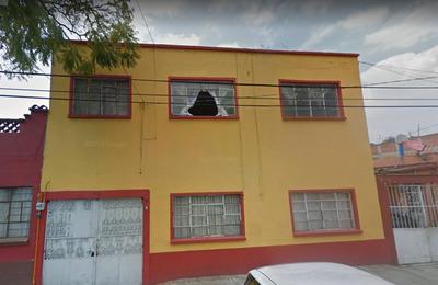 Oportunidad!depto Economico, Efectiv.lapreciosa Azcapotzalco