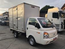 Hyundai Hr Hdb Bau Pneus Seminovos = Kia Bongo Iveco Daily