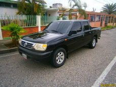 Dongfeng Rich Rich