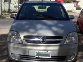 Chevrolet Meriva 1.8 Gls 16v 2005