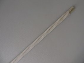 Lâmpadas (kit Com 10) Tv Lg 42lk450 Garantia