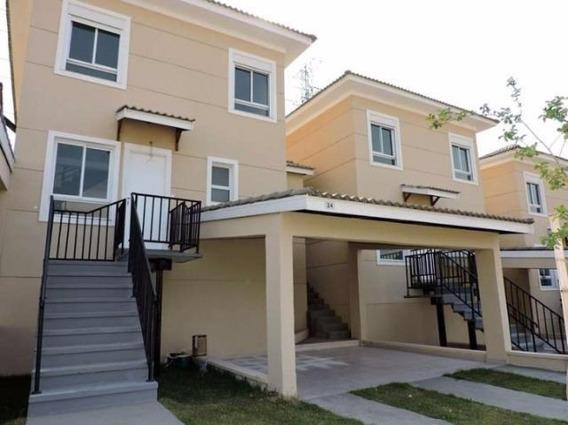 Casa Em Granja Viana, Cotia/sp De 198m² 3 Quartos À Venda Por R$ 720.000,00 - Ca310434