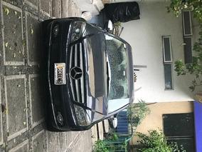 Mercedez Benz Flamante! Excelente Oportunidad C280 Mod. 2008