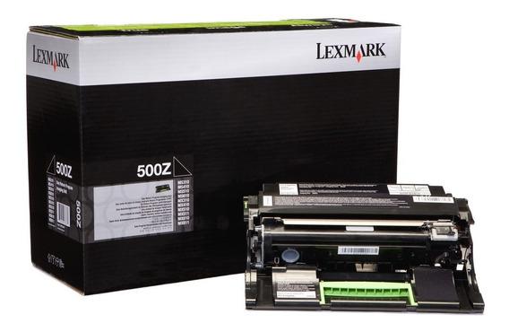 Unidad Imagen Lexmark Mx Ms 317/417/517 60000p 50f0z00
