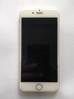 iPhone 6 128gb Novinho