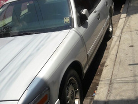 Ford Grand Marquis 1995