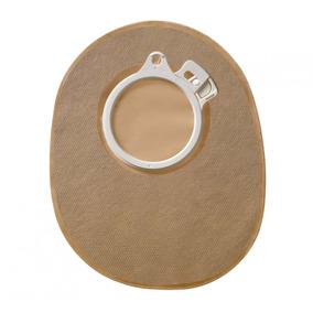 30 Pzs Bolsa Cerrada Para Colostomia Coloplast Sensura 10165
