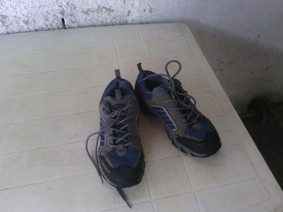 Zapatos, Acadia, Talla 42
