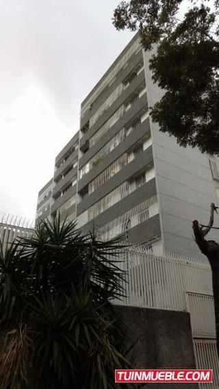 Apartamentos En Venta Mls 18-12381