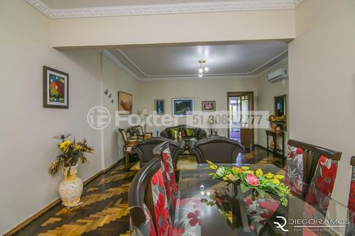 Imagem 1 de 18 de Apartamento, 2 Dormitórios, 94.23 M², Santana - 126167