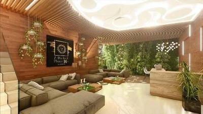 A Perfect Place At 14th Desarrollo