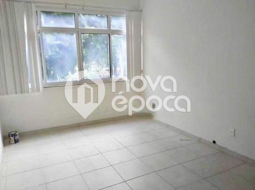 Apartamento - Ref: Ip2ap35878
