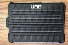 Capa Case iPad Pro 11 Pol Uag Urban Armor Ultra Impacto
