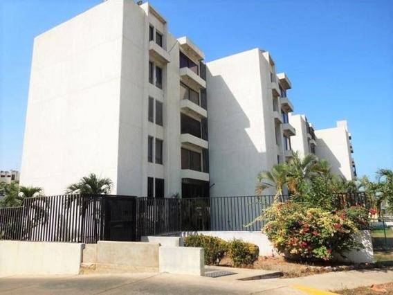 Bello Y Acogedor Apartamento En Venta Sector Aqua Villas