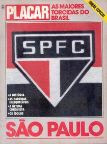 14 Álbuns / Revistas / Cards Digitalizados São Paulo