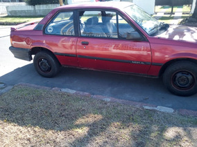 Chevrolet Mega