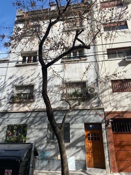 Belgrano R Dueño Vende Oportunidad