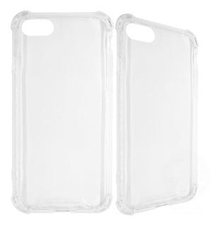 Funda Tpu Acrigel Transparente iPhone 7