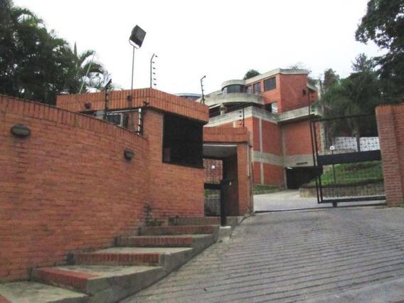 Townhouses En Venta - Prados Del Este - 19-18806