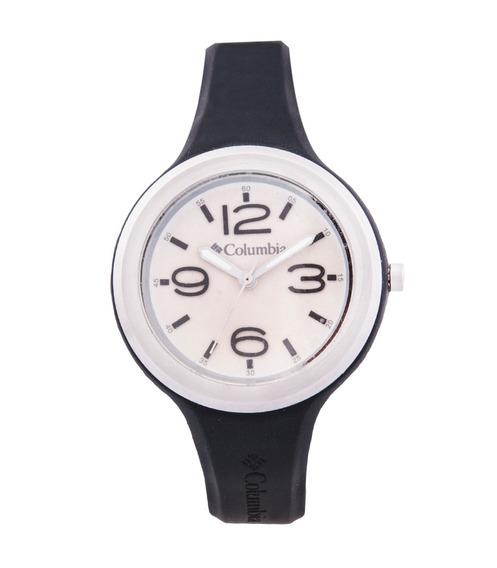 Relógio Columbia - Ct005-005