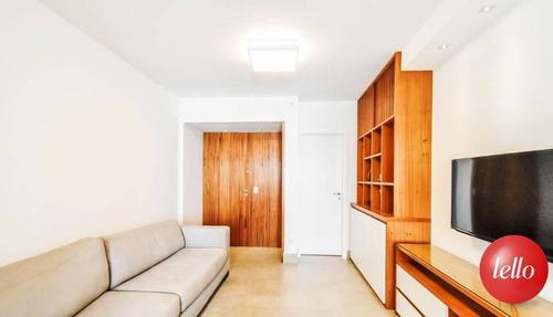 Imagem 1 de 30 de Apartamento - Ref: 225971
