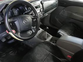 Mazda Bt-50 Diésel 2.5 Crdi