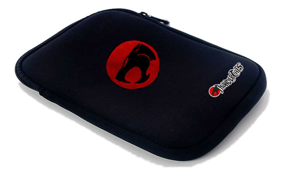 Capa Protetora Notebook E Tablet 10