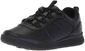 Zapatos Merrel Mburt Rock Mk260368