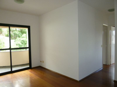 Apartamento-são Paulo-morumbi | Ref.: 57-im139483 - 57-im139483