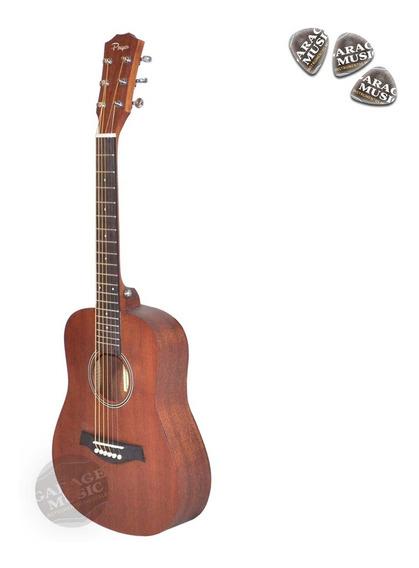 Guitarra Acústica Baby Taylor 34