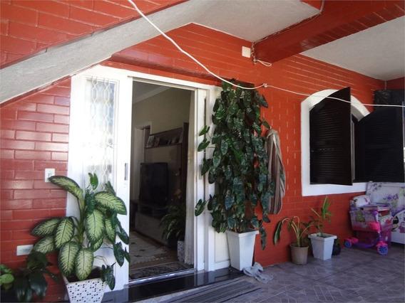 Casas Para Renda Na Vila Medeiros. - 170-im401371