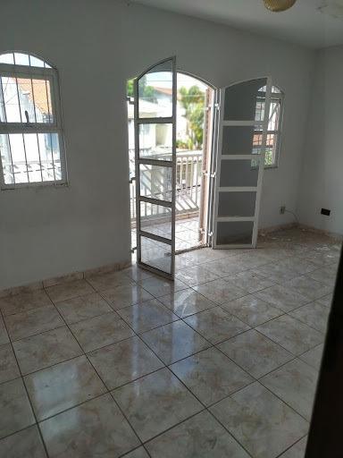 Casa Em Parque Continental Ii, Guarulhos/sp De 250m² 2 Quartos À Venda Por R$ 400.000,00 - Ca357219