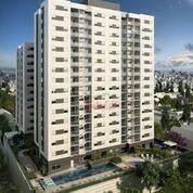 Apartamento Com 3 Dormitórios Para Alugar, 72 M² Por R$ 2.300,00/mês - Brás - São Paulo/sp - Ap2355