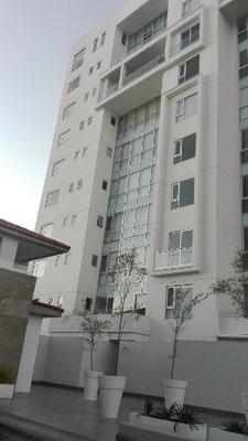 Renta Departamento Dos Recamaras En Monraz
