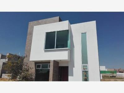 Casa Sola En Venta Residencial Valle Del Sol 2, Acceso Controlado Y Vigilancia