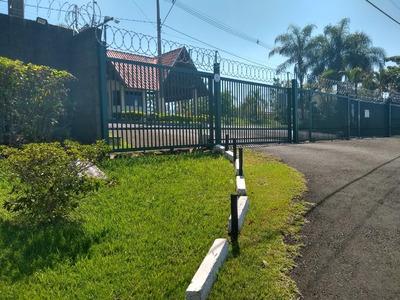 Casa Com 3 Dormitórios À Venda, 216 M² Por R$ 720.000 - Recanto Das Águas - Águas De São Pedro/sp - Ca2888