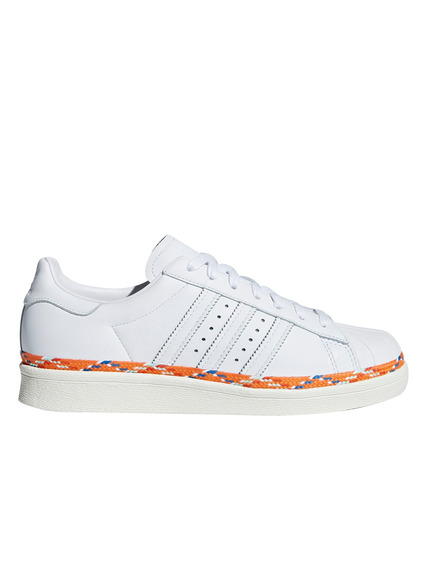 Zapatillas adidas Originals Superstar 80s New Bold -aq0872-