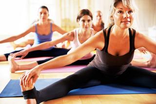 Colchoneta Mat Yoga Pilates Fitness Enrollable Gym Mat 5mm