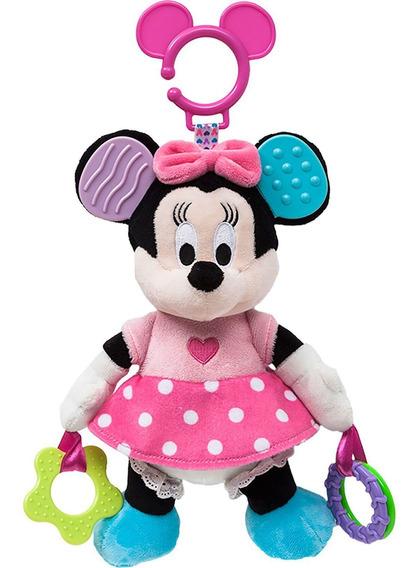 Minnie Atividades