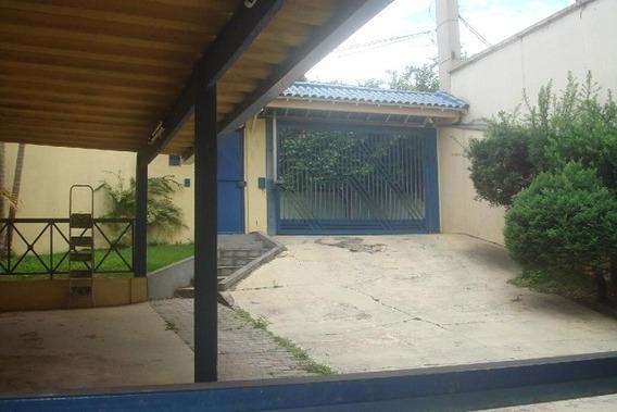 Comercial Para Venda, 0 Dormitórios, Vila Lavinia - Mogi Das Cruzes - 2083