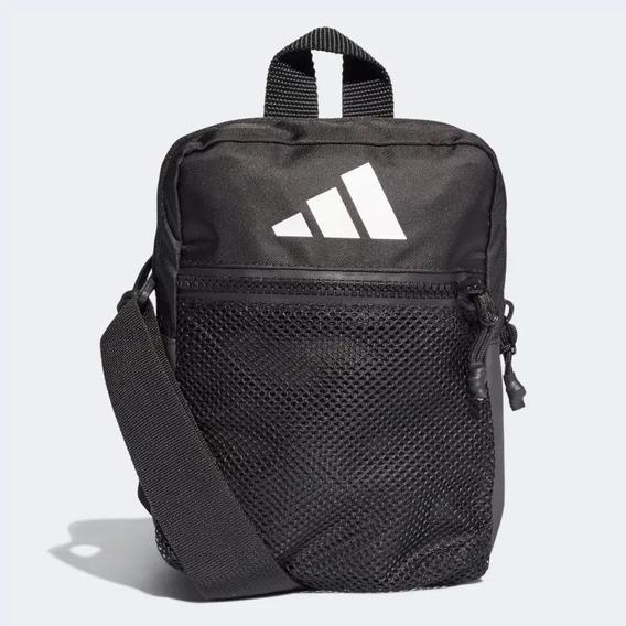 Shoulder Bag adidas Parkhood Bolsa Ombro Original Promoção