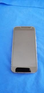 Smartphone Moto G4 Play 4g 16 Gb 2 Ram Quadcore